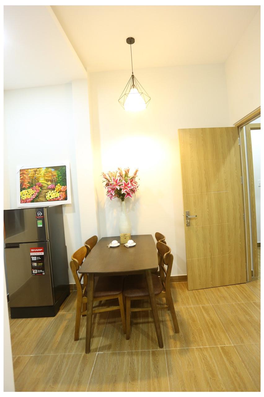 One bedroom apartment near Sheraton Resort